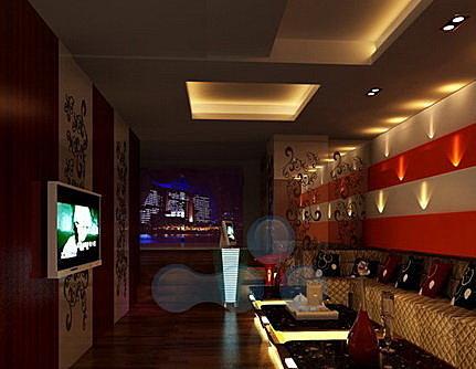 酒店兼職-禮服酒店-繽紛時尚酒店06