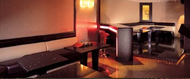 酒店兼職-便服酒店-龍亨名商會館2
